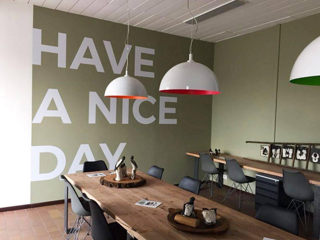 decorazione-pareti-wall-interior-decoratio-co-work