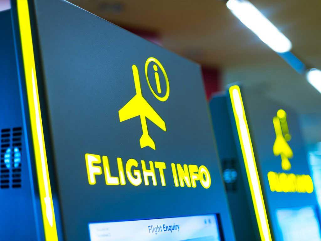 digital-signage-comunicazione-digitale