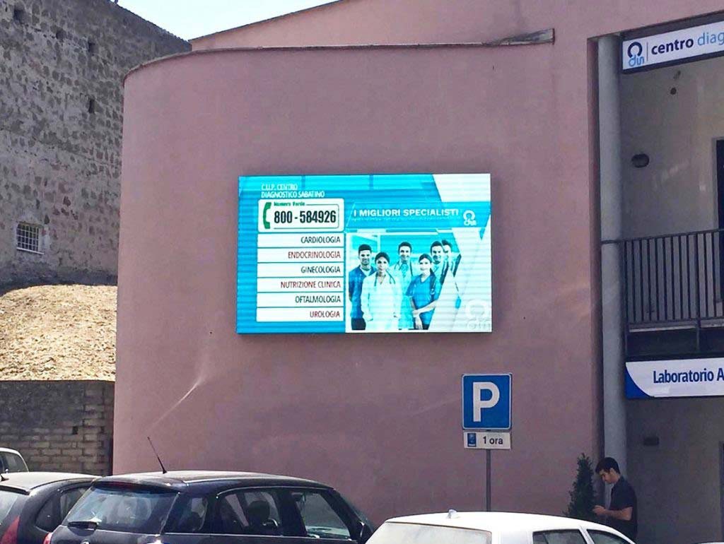 led-wall-digital-signage-outdoor-milano