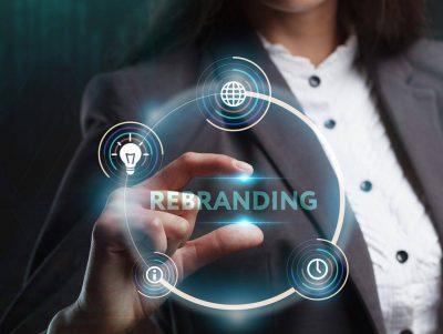 rebranding-cambio-immagine-brand