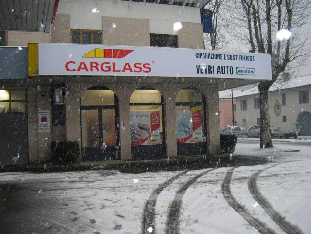 rebranding-logo-insegne-carglass