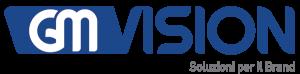 Logo GM Vision