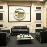 arredo-salotto-hotel-excelior