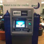 case-arredo-bancomat-gmvision