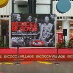 contract-bicocca-gmvision
