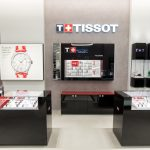 contract-tissot-gmvision