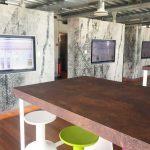 decorazione-interni-pellicole-3m-dinoc