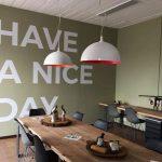 decorazione-pareti-wall-interior-decoration-co-work