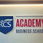 insegna-3d-lettere-scatolate-rcs-academy-gmvision