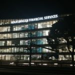 insegna-grandi-impianti-lettere-scatolate-volkswagen-financial-services-gmvision
