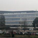 insegna-grandi-impianti-lettere-scatolate-volkswagen-financial-services-tetto-gmvision
