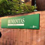 insegna-humanitas-gmvision