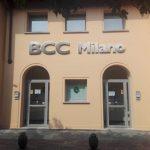insegna-lettere-scatolate-acciaio-bcc-milano-gmvision