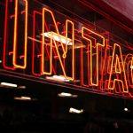 insegna-neon-vintage