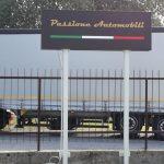 insegna-passione-automobili-gmvision