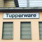 insegna-tupperware-gmvision
