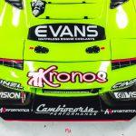 motorsport-grafica-wrapp-decorazioni-gmvision