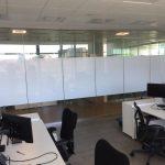 pellicole-white-board-decorazione-interni-gmvision