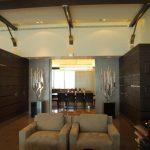 salotto-arredo-luxury-hotel-prestige