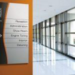 segnaletica-interna-sbarco-ascensori-modulare-standardizzata