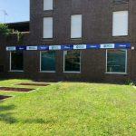 insegna-bcc-milano-filiale-cavenago-gmvision