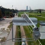 engineering-carrello-telecamera-ippodromo-milano
