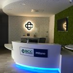contract-interior-decoration-led-gmvision