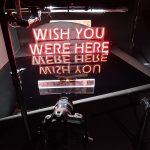 insegna-led-wish-you-were-here-gmvision