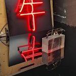 insegna-neon-ideogramma-gmvision
