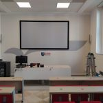 interior-decoration-rcs-logo-solferino-gmvision